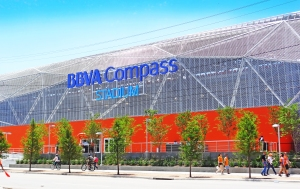 BBVA_Compass_Stadium_East_Facade