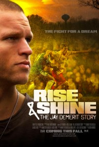 rise_and_shine_the_jay_demerit_story