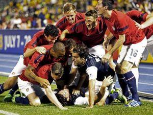 1370665246000-AP-Jamaica-US-WCup-Soccer-1306080024_4_3_rx404_c534x401