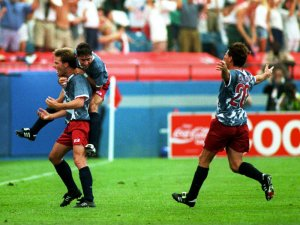 ERIC-WYNLANDA-Switzerland-World-Cup-USA-1994_2383576