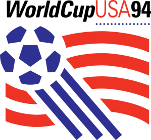 FIFA_World_Cup_1994_Logo