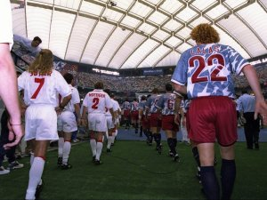 Pontiac-Silverdome-Switzerland-World-Cup-USA-_2383572