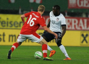 20131119_Jozy_Altidore_IP2O2350