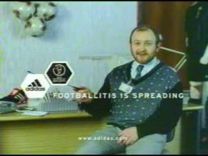 brand-footballitis-help-600-97312