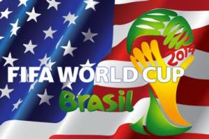 USA-v-Germany-World-Cup-Betting-Odds-Win-Draw-062114L